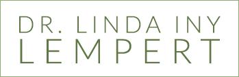 Dr. Linda Iny Lempert, C. Psych.